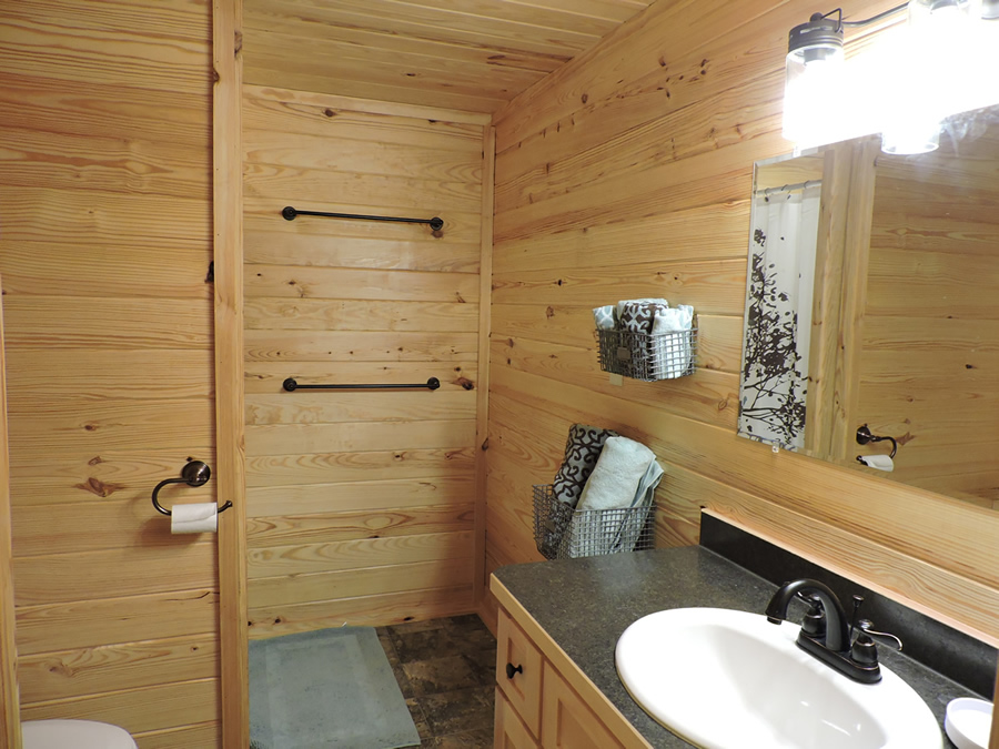 Cabin2bathroom