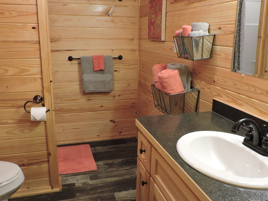 cabin1bathroom