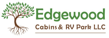 Edgewood Cabins and RV Park LLC